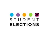 Solent Student Elections Logo