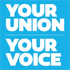 Your Union, Your Voice