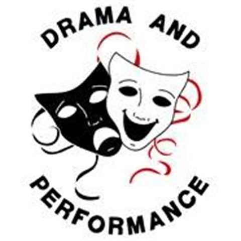 Drama And Performance