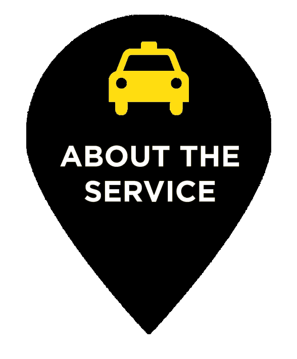 About the service